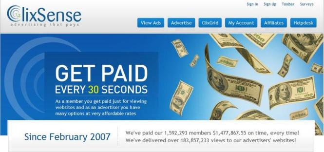make money with paypal free